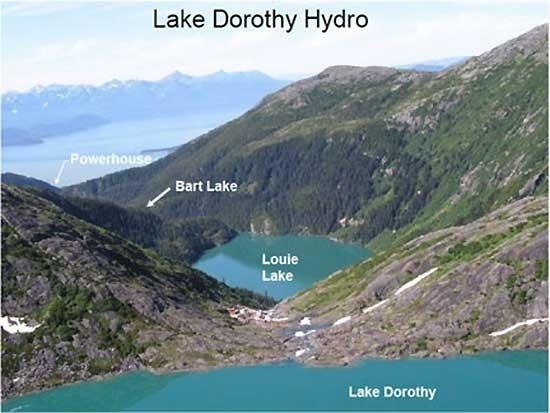lake-dorthy.jpg