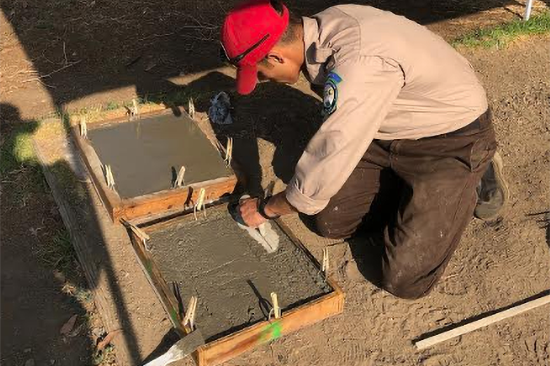 2018-11 Abalone SAFES building 1 Veterans Corps.png