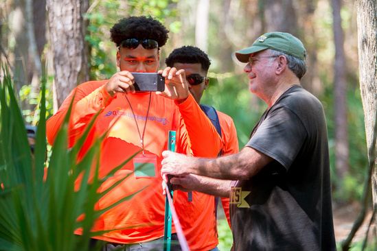 2019 GulfCorps Fall Monitoring Training 2734x1823 c Mike Dumas.jpg