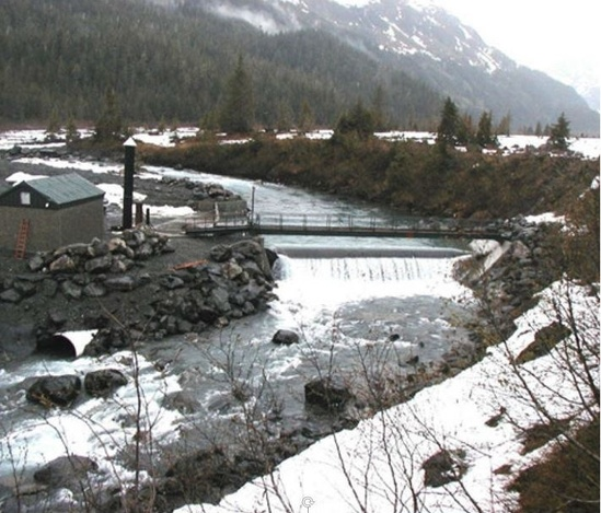 power-creek.JPG