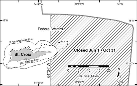 map-STX-SGIGA-closure-SERO.png