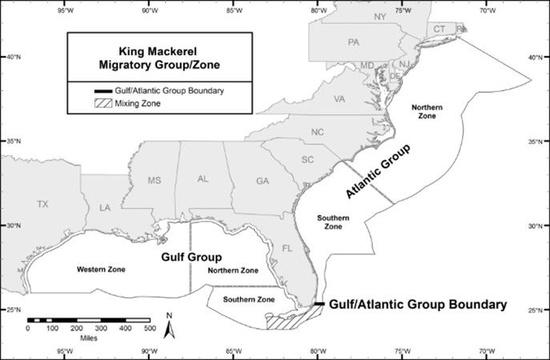 map-GulfSA-SCAVA-migratory group zones.jpg