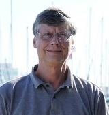 image of Roy Crabtree