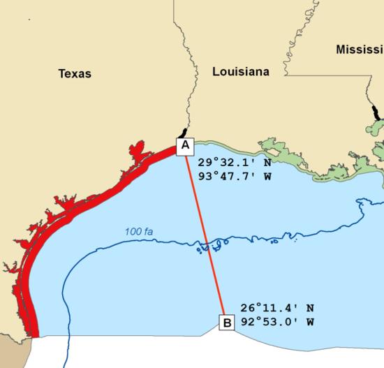 texas shrimp closure.png