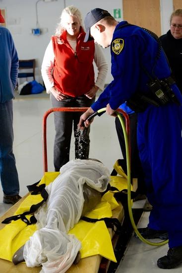 beluga-rescue-hydrating.jpg