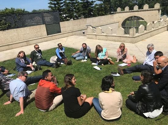 IFOMC_EM discussion outside.jpg