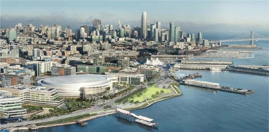 2018SFPort_Mission Bay Ferry IHA Application cover.jpg