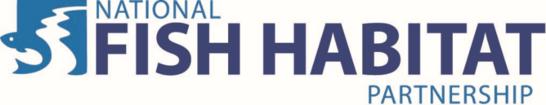 NFHP logo