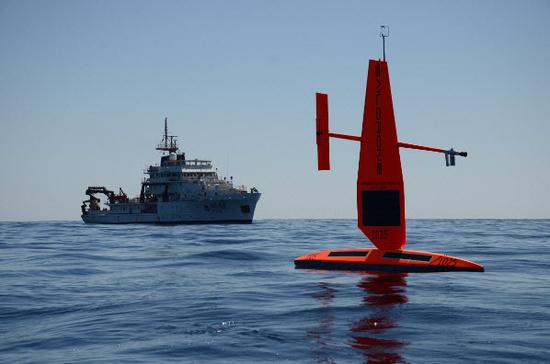 news_sail_drone.jpg