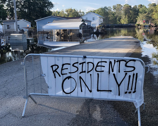 residents-only-sign.JPG