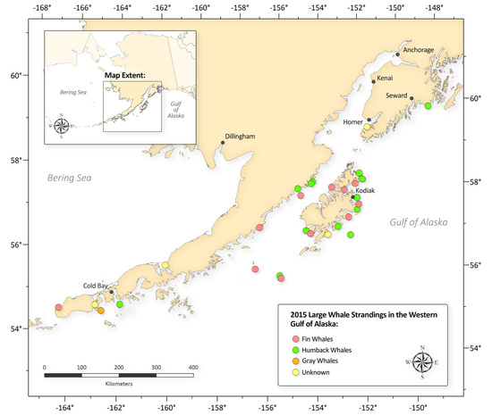 3900x3300_AK_UME_Map-NOAA-AKRO.jpg