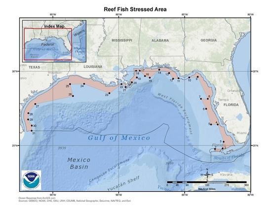 map-Gulf-LMAXI-amd-37-1-SERO.jpg