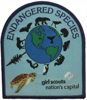Girl_Scout_Endangered_Species_Patch_2019.png