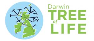Darwin Tree of Life logo