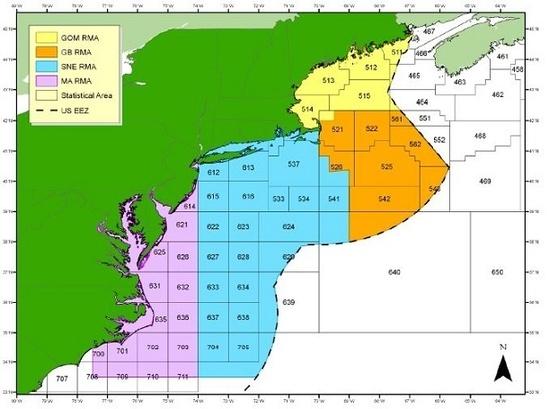 RMA map.JPG