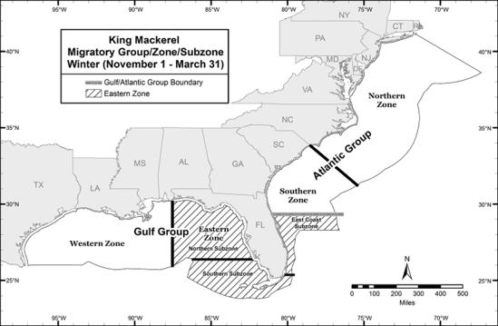 map-gulf-SCAVA-closure-1-SERO.png