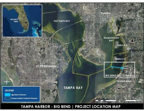 Tampa Harbor.jpg