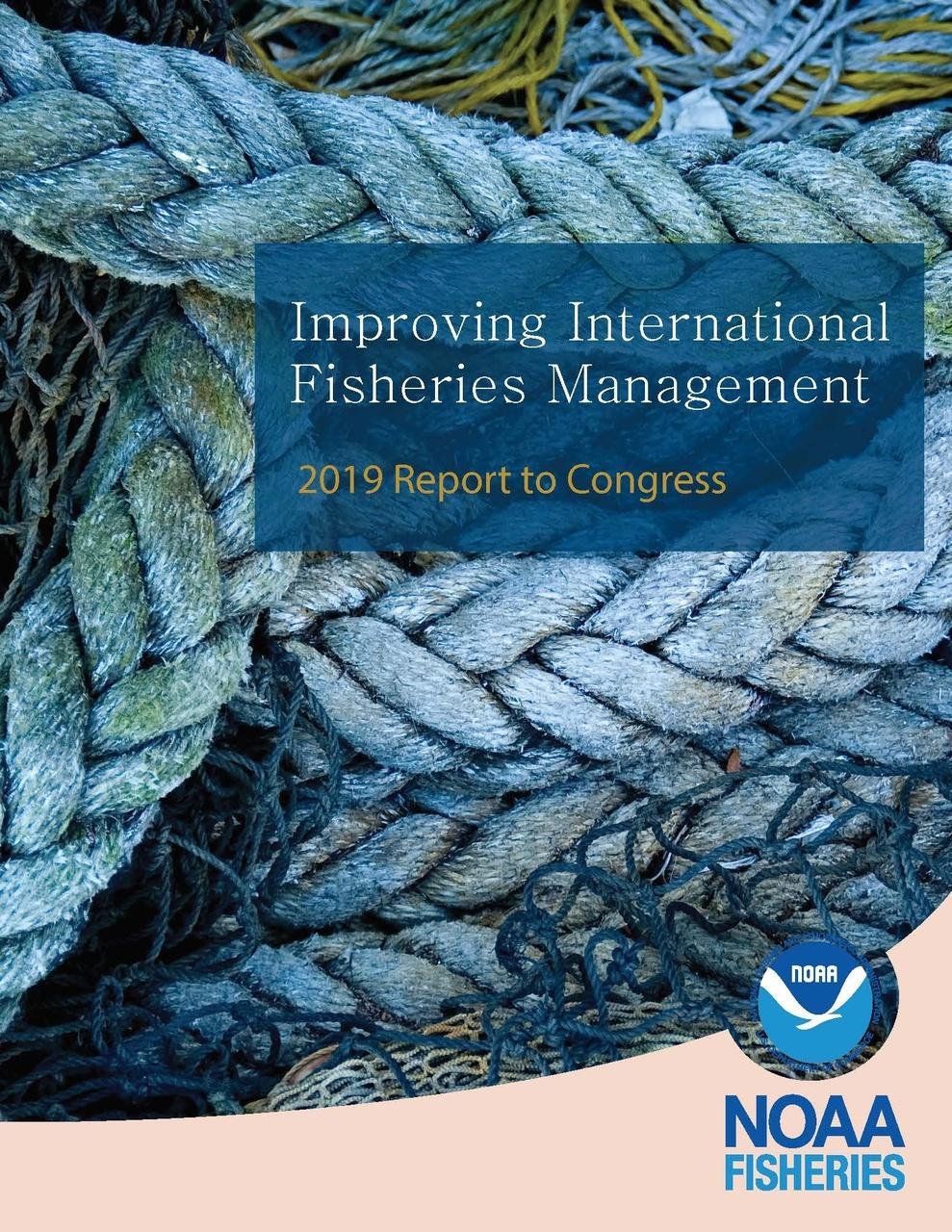 2019 Biennial IUU Report Cover final.jpg
