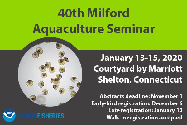 2020 Milford Aquaculture Seminar Digital Flyer.jpg