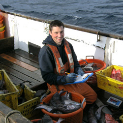 250x250--fishery-observer-noaa.jpg
