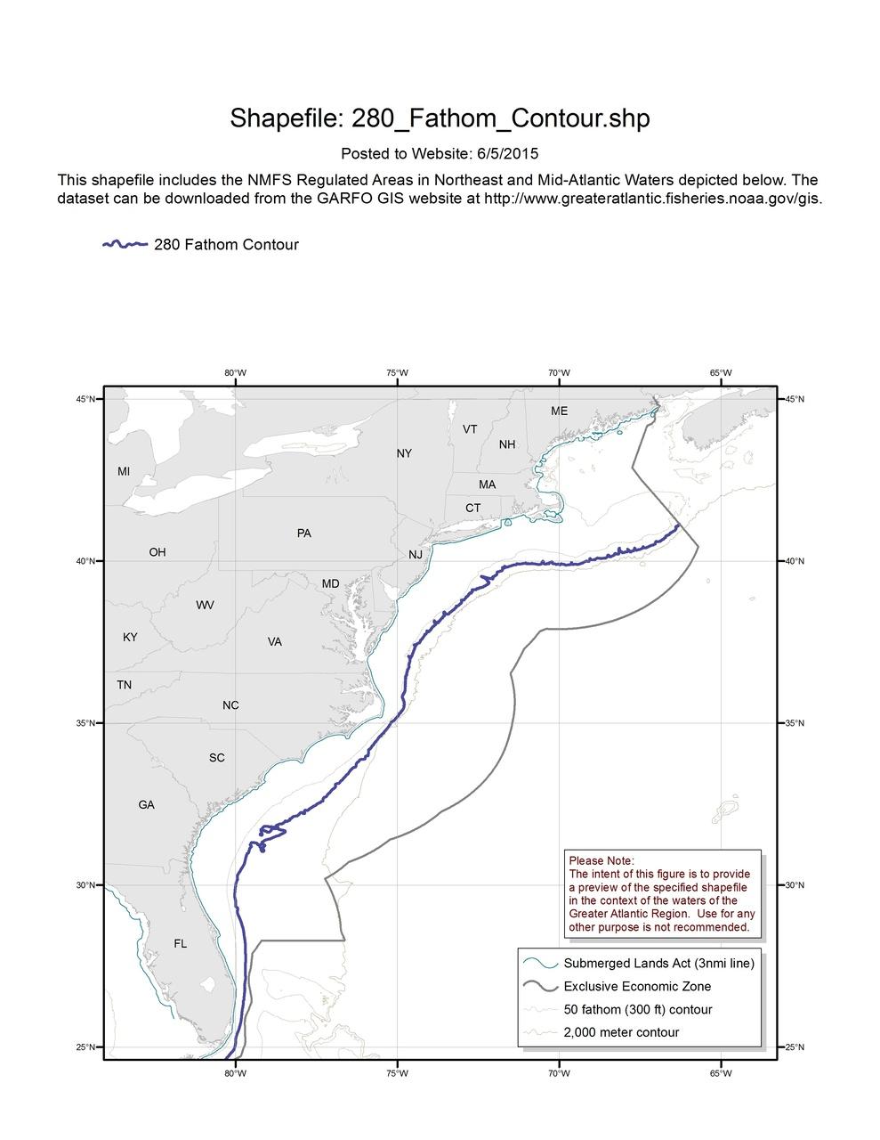 280-Fathom-Contour-MAP-NOAA-GARFO.jpg