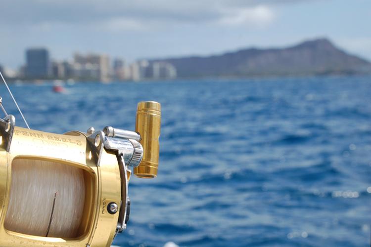 750x500-charter-boat-fishing-honolulu.jpg