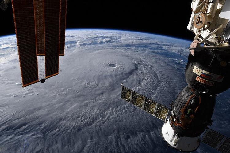 750x500-hurricane-satellite-NOAA.jpg