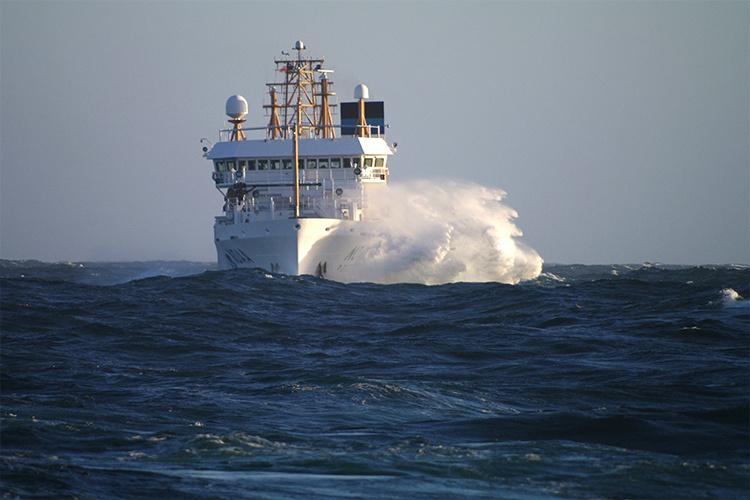 750x500-noaa-ship5681-bell-shimada-2010-NOAA-WCR.jpg