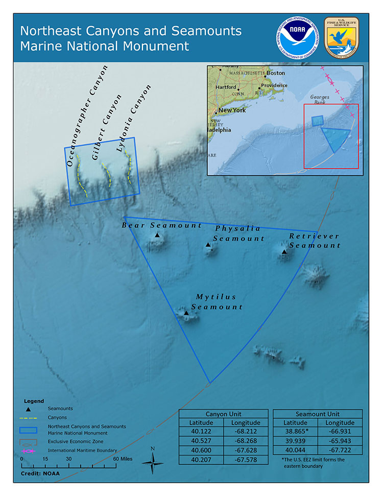 750xNortheast_Canyons_and_Seamounts_Marine_National_Monument_MAP.jpg