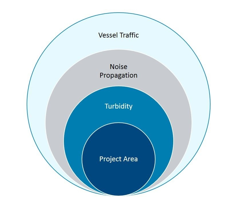 Action Area Diagram.JPG