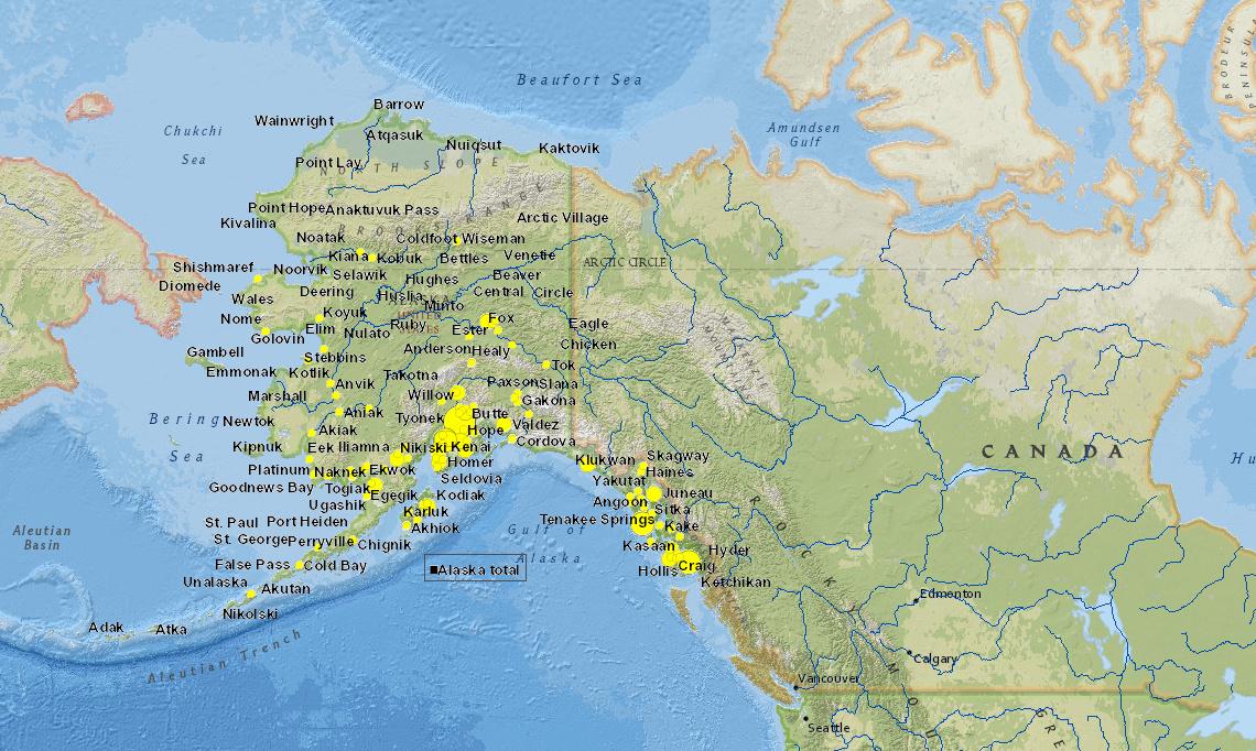 AFSCRecreationalmap.jpg