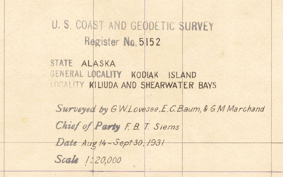 Alaska Bathymetry-Fig_02_H05152_legend.JPG
