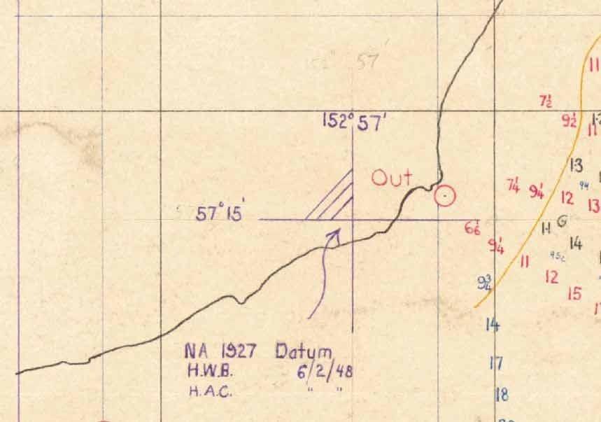 Alaska Bathymetry-Fig_04_H05152_NAD27_shift.jpg