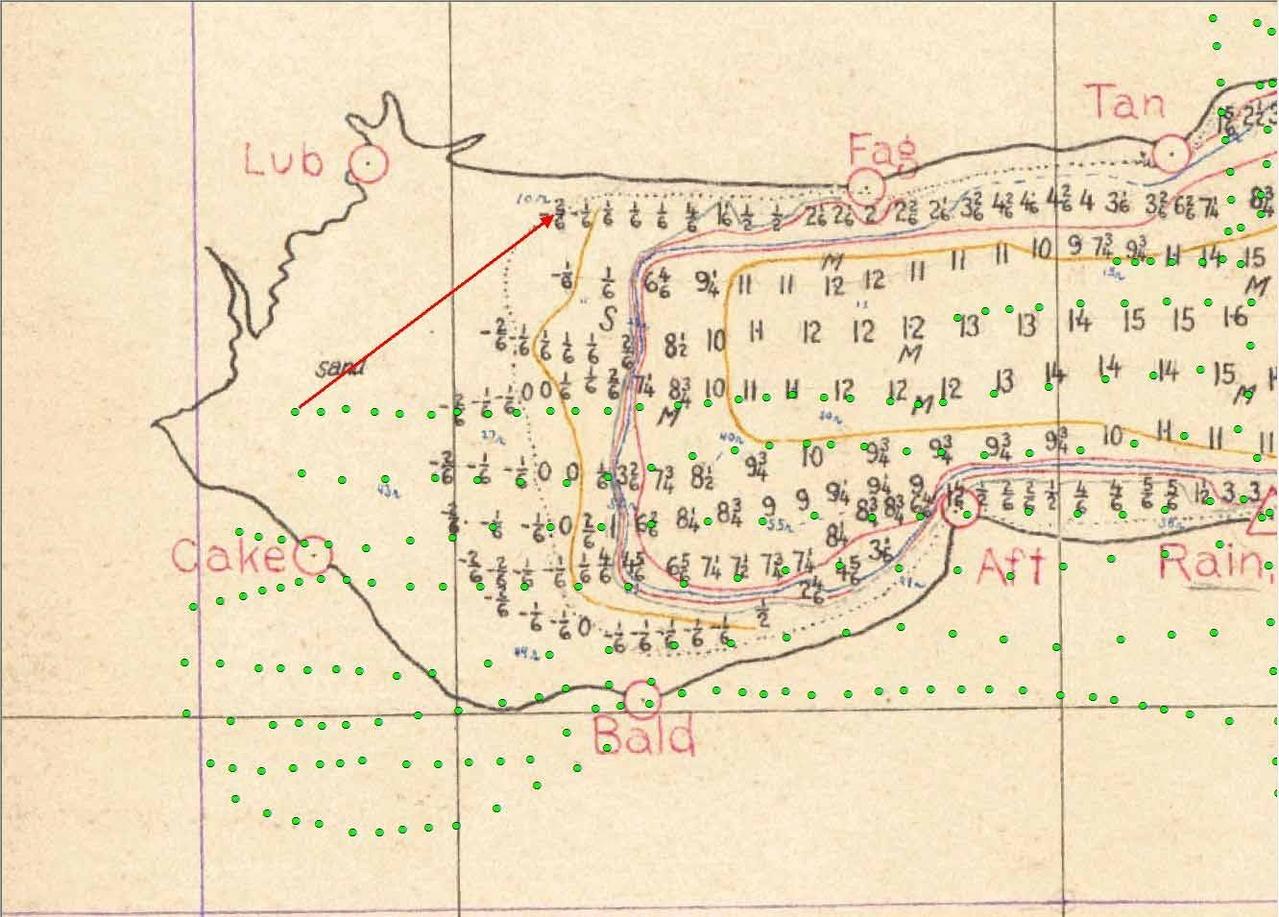 Alaska Bathymetry-Fig_17_H05152_shift_soundings.jpg