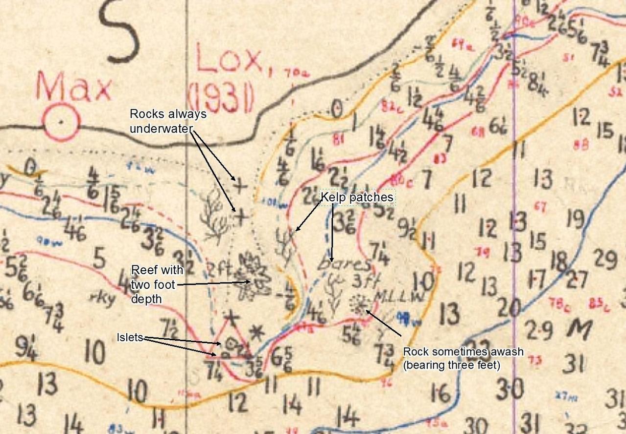 Alaska Bathymetry-Fig_28_Features_H05152.JPG