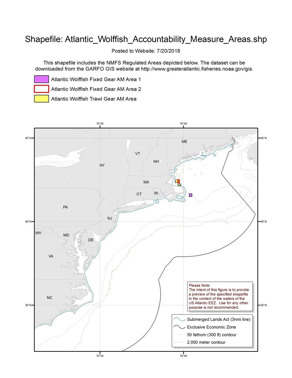 Atlantic_Wolffish_Accountability_Measure_Areas_MAP.jpg