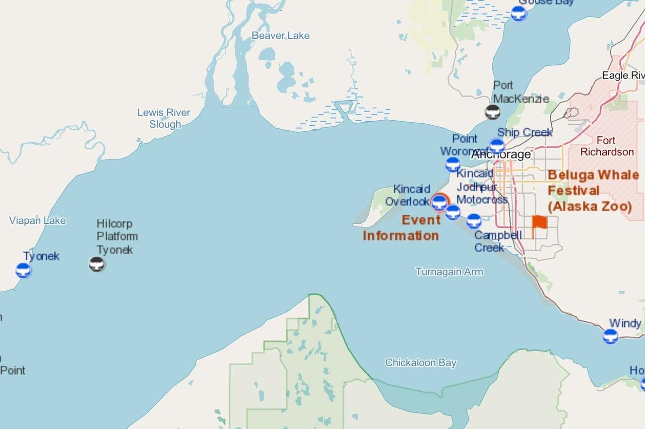 beluga-count-stations-map-2019-web.jpg