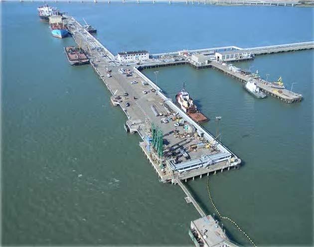 Chevron Long Wharf__IHA APP 2018_Cover OPR1.jpg