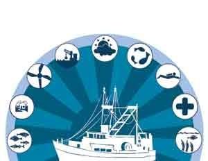 Community Resilience Logo.jpg