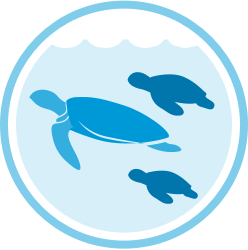 Endangered Species Icon.png