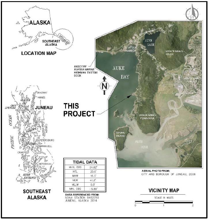EriksonDock_Project Location.PNG