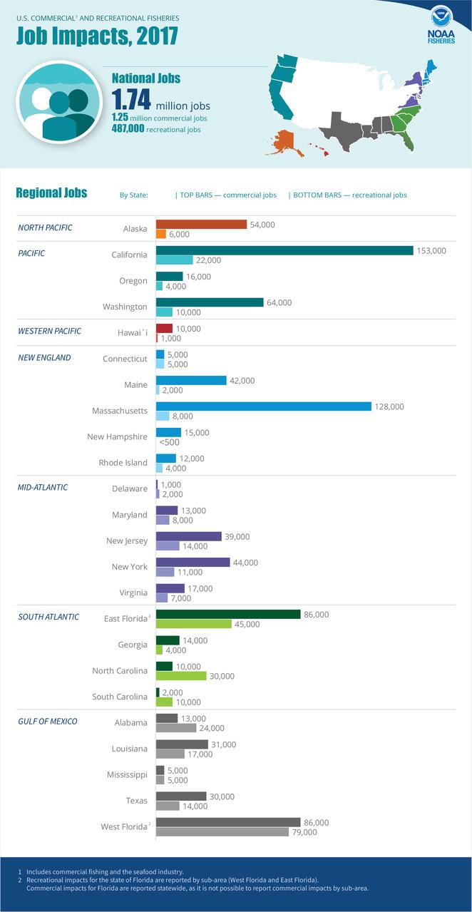 FEUS2017-Infographic-Jobs2.jpg