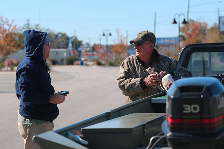 Field-Interviewer-Jacksonville-North-Carolina.jpg