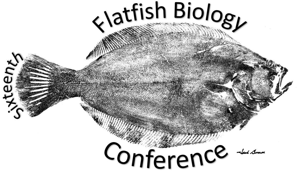 flatfish-biology-conference-logo-2018.jpg
