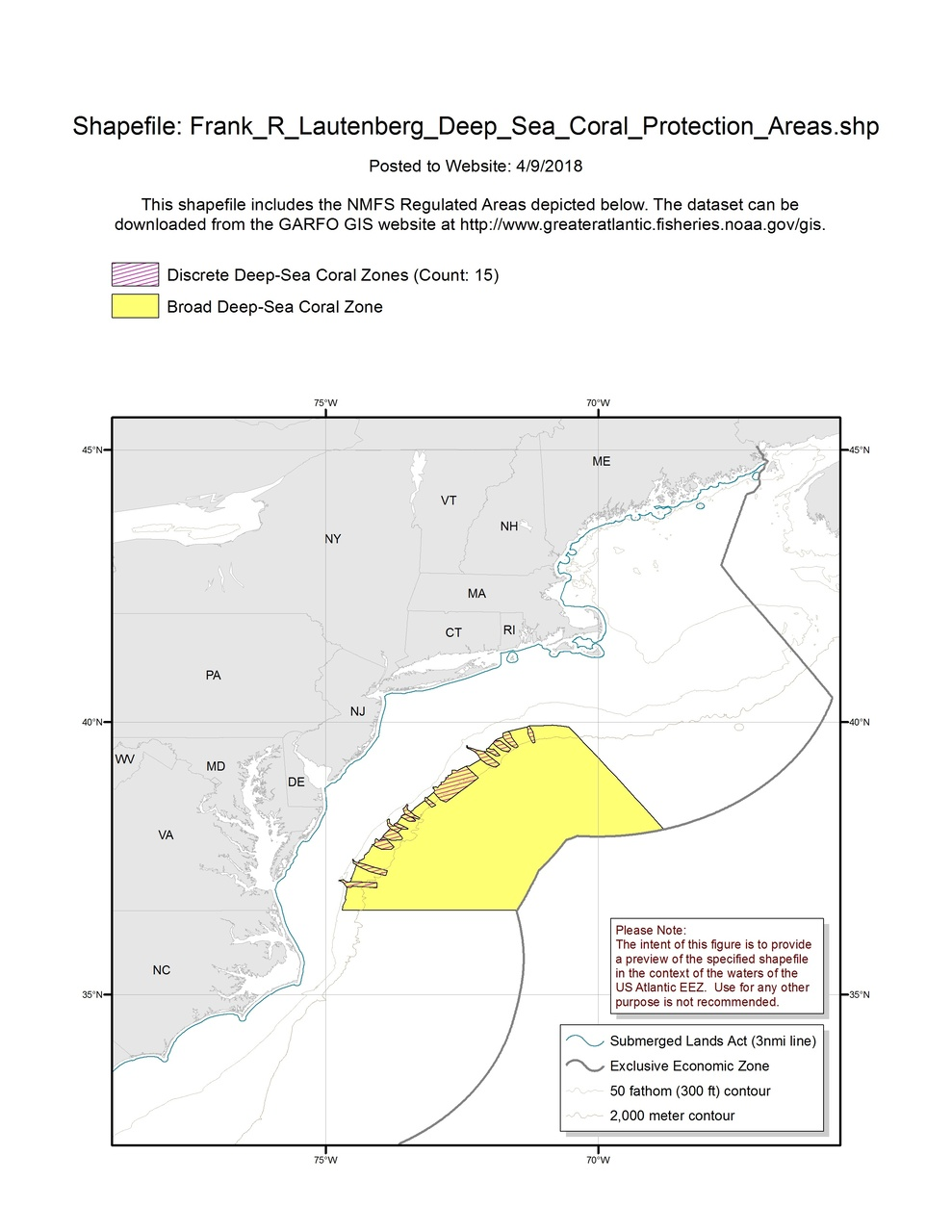Frank_R_Lautenberg_Deep_Sea_Coral_Protection_Areas_MAP.jpg