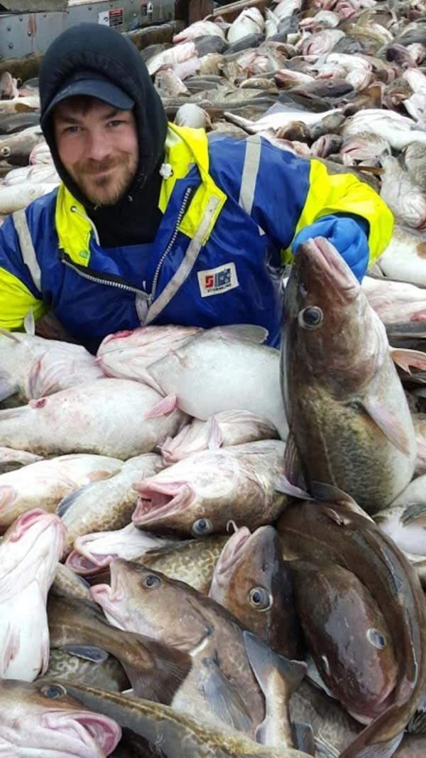 fv-miss-leona-pcod-fisherman.jpg
