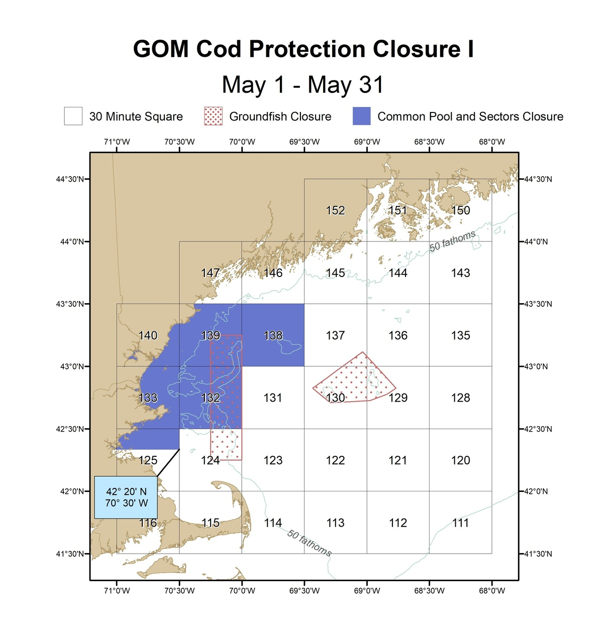 GOM_Cod_Protection_Closure_I.jpg