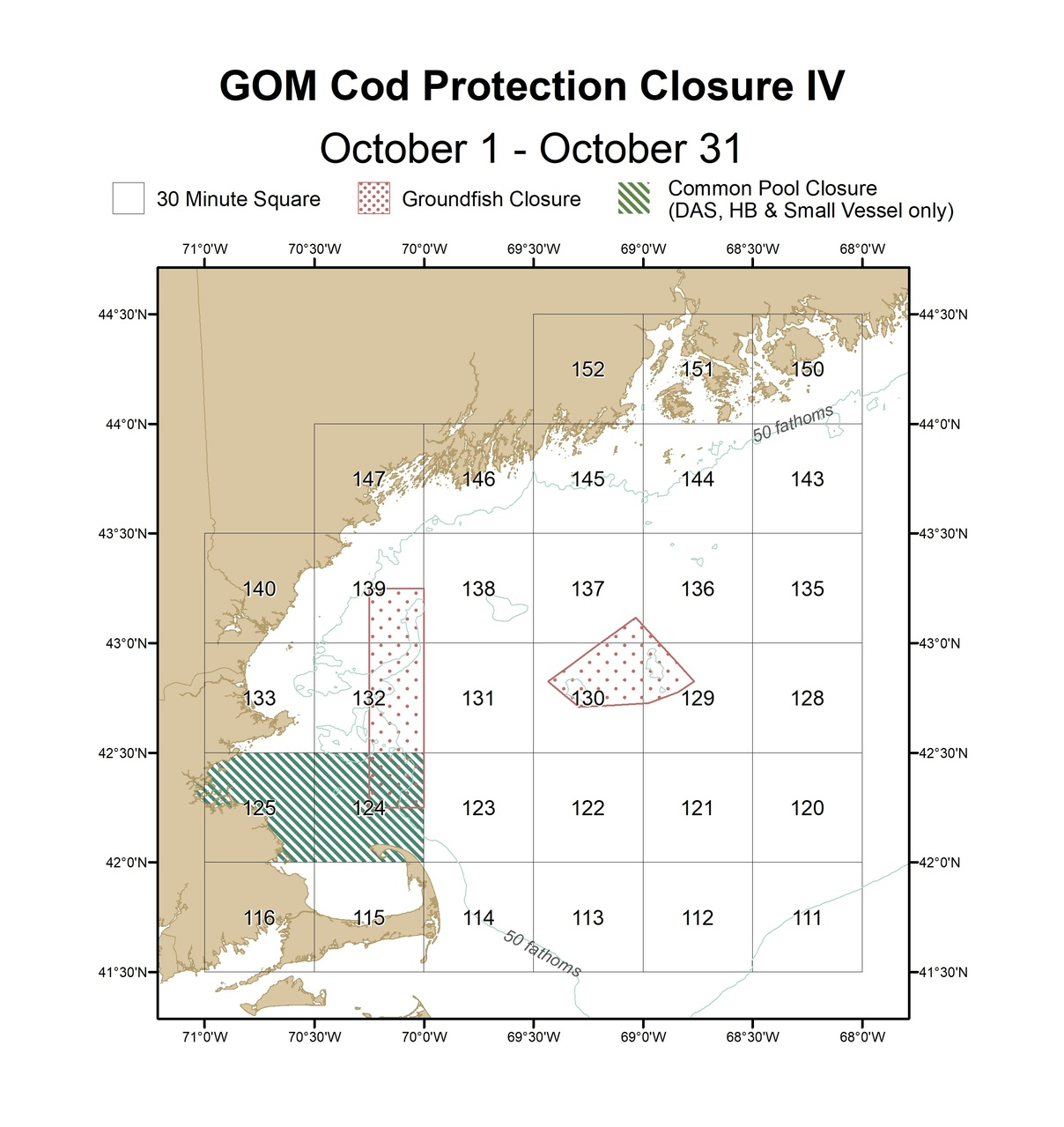 GOM_Cod_Protection_Closure_IV.jpg