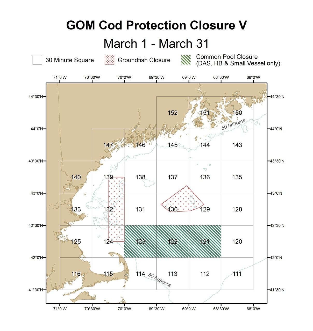 GOM_Cod_Protection_Closure_V.jpg