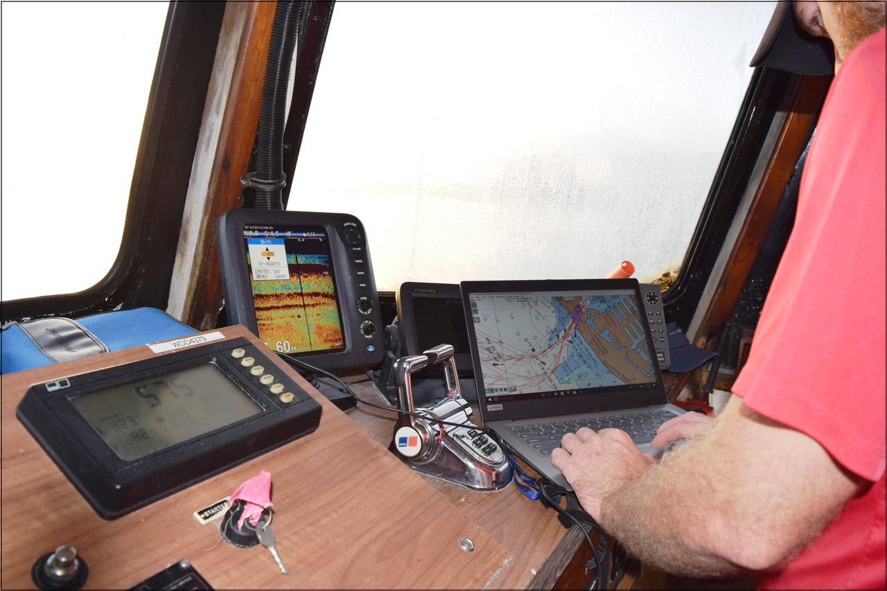 Gulf-VMS-electronic-reporting.jpg